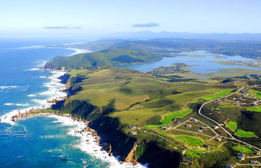 Südafrika Karte Sehenswürdigkeiten.Südafrika Sehenswürdigkeiten Und Reiseziele